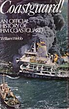 Coastguard by Dept.of Trade