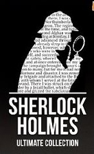 Sherlock Holmes: The Ultimate Collection (4…