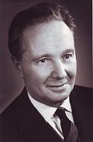 Author photo. Wikipédia France
