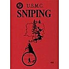U.S.M.C. Sniping by U.S. Government