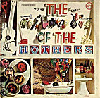The x#@$0 of the Mothers by Mothers of…