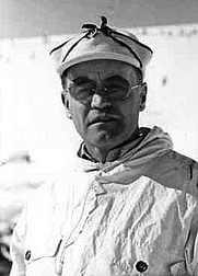 Author photo. (1888-1974) Image © <a href=&quot;http://www.bildarchiv.at/&quot;>ÖNB/Wien</a>