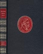 Nobel Prize Library: Kawabata, Kipling,…