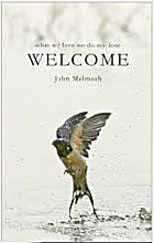 Welcome by John Melmoth