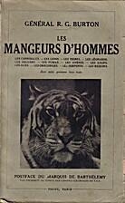 Les mangeurs d'hommes by Général R.G.…