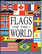 Flags of the World (Factfinders)