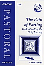 The Pain of Parting: Understanding the Grief…