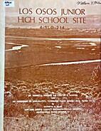 Los Osos Junior High School site ;:…