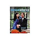 Musical America Worldwide : International…