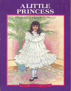 A Little Princess [adapted - Troll…