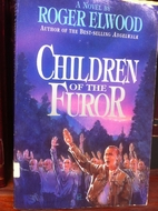 Children of the Furor by Roger Elwood