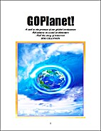 GOPLanet! A call to the promise of our…
