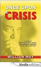 Once Upon a Crisis: A Look at Post-traumatic…