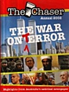 The Chaser Annual 2002 (The War on Terror:…