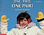 One, Two, One Pair! (Blue Ribbon Book) by…