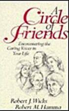 A Circle of Friends: Encountering the Caring…