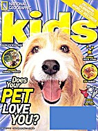 National Geographic Kids 2005 February by…