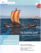Et fælles hav - Skagerak og Kattegat i…