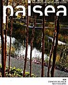 Paisea 024 Paisajismo Landscape Architecture…