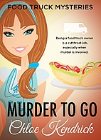 MURDER TO GO (Food Truck Mysteries Book 1)…