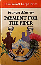 Payment for the Piper = Brave Kingdom by…