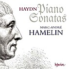 Haydn: Piano Sonatas (2 CD) by Joseph Haydn