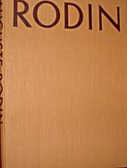Rodin by Sommerville Story