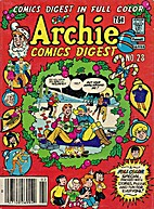 Archie Comics Digest No. 028 by Archie…