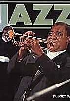 The World of Jazz by Rodney Dale