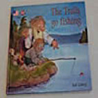 The Trolls Go Fishing by Rolf Lidberg