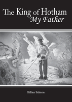 The King of Hotham: My Father by Gillian…