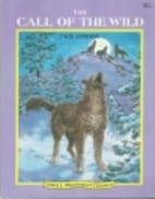 The Call of the Wild [adapted - Troll…