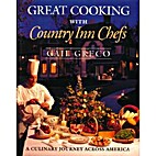 Great Cooking With Country Inn Chefs: A…
