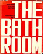 The Bathroom by Alexander Kira