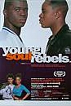 Young Soul Rebels by Isaac Julien