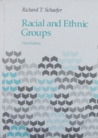 Racial and Ethnic Groups by Richard T.…
