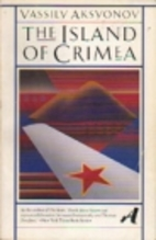 The Island of Crimea by Vasily Aksyonov
