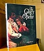 The Glory of Opera by Alan Jefferson