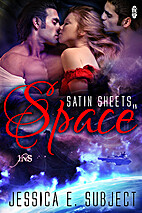 Satin Sheets in Space (1 Night Stand Series)…