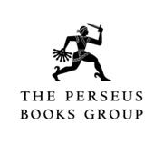 Author photo. Perseus Publishing.