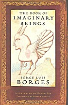 The Book of Imaginary Beings (Penguin…