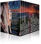 Last Hero Standing (11-in-1) by Dianna Love