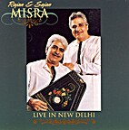 Live in New Delhi (Neelam CD 1995) by Rajan…