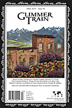Glimmer Train Stories, #94 by Susan…