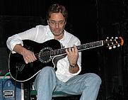 Author photo. chascar, December 06, 2006