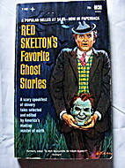 Red Skelton's Favorite Ghost Stories by Red…