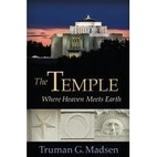 The Temple: Where Heaven Meets Earth by…