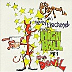 Highball with the Devil by Les Claypool and…