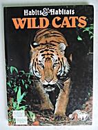 Wild cats by Edward Osmond