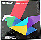 Origami by David Mitchell
